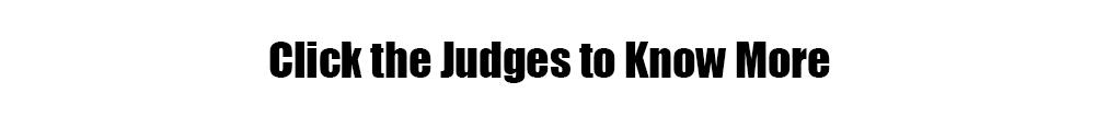 Click the Judges