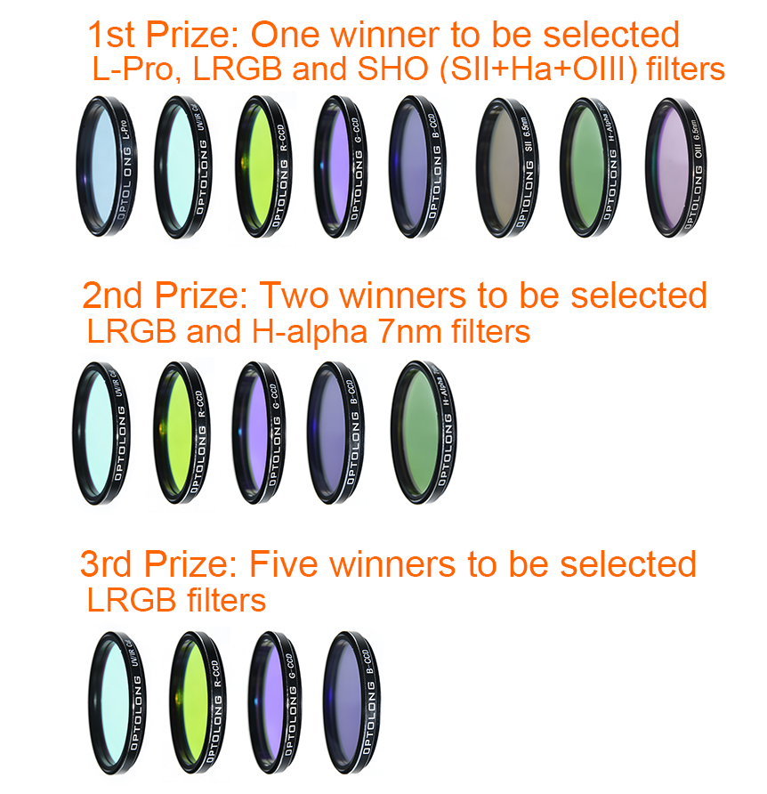Competition Prize Confirmed 1